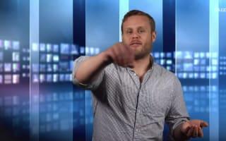 Dreamland Margate sells off its log flume ride (video)