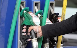 Petrol prices could rise to £1.42 a litre