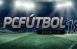 PC Fútbol volverá el 30 de noviembre empezando con iOS y Android