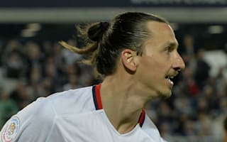 Schneiderlin hails Ibrahimovic 'aura' after spectacular debut goal