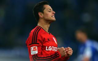 Hernandez: Leverkusen stay not certain