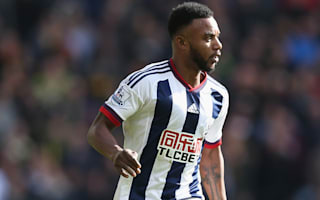 Sessegnon signs with Montpellier