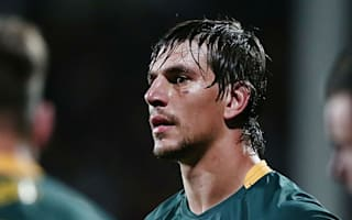 Etzebeth ruled out of Wales Test