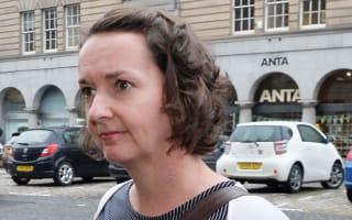 Pauline Cafferkey to return to Sierra Leone to seek 'closure' over Ebola ordeal