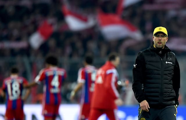 Lahm, Alonso Bid Farewell To The Game