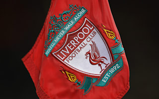 Moore to replace Ayre as Liverpool CEO