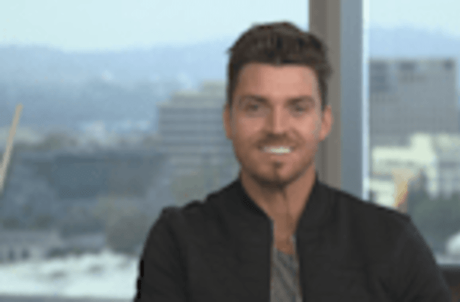 EXCLUSIVE: Luke Pell Says Nick Viall's 'Bachelor' Premiere Will Have a Twist