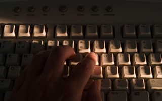 The new threats driving huge spike in fraud