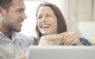 How to achieve financial bliss in marriage