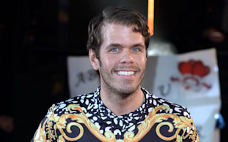 Perez Hilton says he would replace Ray J on CBB 'if the price is right'