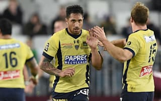 Clermont fail to recover top spot despite last-gasp Brett penalty