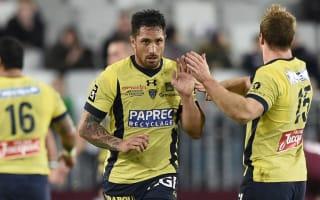Clermont fail to recover top spot despite last-gasp Brett penalty