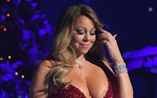 Best tour ever? Lionel Richie and Mariah Carey team up for concerts