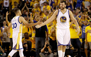 Bogut worried about Zika but plans to play Games