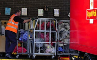 Royal Mail cuts lost post compensation