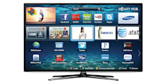 Consumer Reports advierte: tu smart TV te vigila