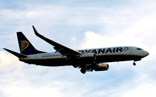 Ryanair responds to 11-hour 'no food or water' Stansted flight delay reports