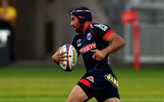 Grenoble beat Toulouse to end losing streak