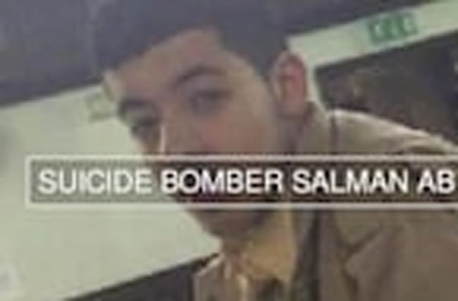 Manchester attacker Salman Abedi: What we know so far