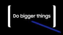 Sigue en directo la presentación del Samsung Galaxy Note 8