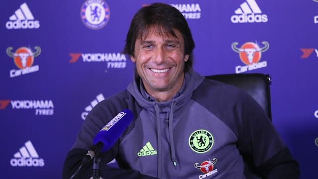 Mourinho humiliated on return to Stamford Bridge