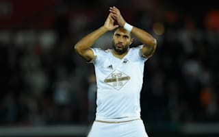 Williams pledges full support to Monk
