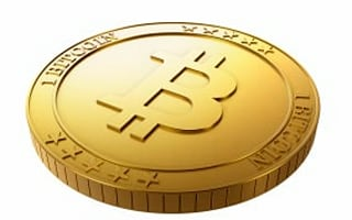 Bitcoins: should you invest in the digital currency?