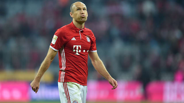 Bayern drop first points in 1-1 draw with Cologne