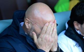 Colantuono departs Udinese