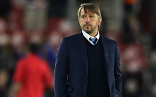 Inter don't have time to work on tactics - Vecchi