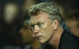 Moyes stands by criticism of players