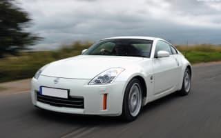 Top 5 sub-£5k 150mph cars
