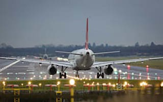 More to get Gatwick noise grants
