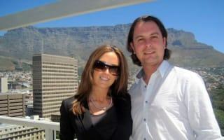 Virgin Atlantic flight attendant killed by car in St Lucia
