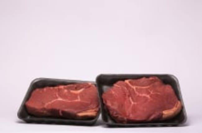 Hoher Preis: Das richtet Billigfleisch mit der Gesundheit an
