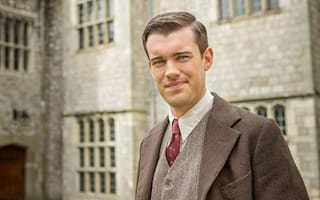 Jack Whitehall hailed over performance in Decline And Fall adaptation