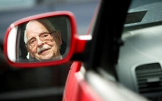 Older drivers targeted by 'specialist' insurers