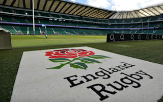 RFU, Premiership agree new deal