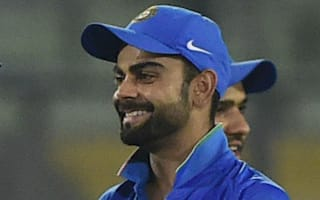 Kohli, Morgan upbeat after Eden Gardens thriller