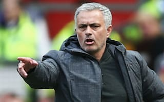 Jones and Smalling unlikely to face Celta, Mourinho claims