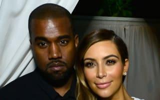 Kanye West to buy Kim Kardashian a castle in Europe?