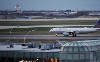 Woman groped on flight gets $100 voucher in response