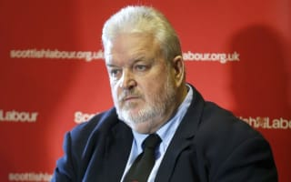 Labour urges maintaining of Northern Ireland Assembly as top priority