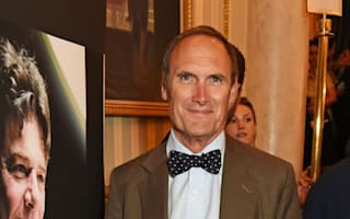 Writer AA Gill dies after short battle with cancer