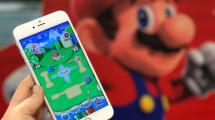 Probamos Super Mario Run: te vas a enganchar tanto como yo