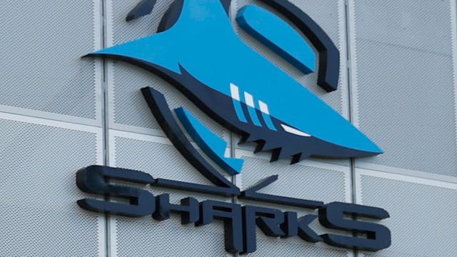 Sharks Chairman Tenders Resignation Over Drug Arrest