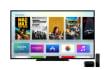 Ab sofort: Sky Online auf dem Apple TV gucken