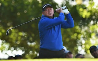 Woosnam: That's my last go at the Masters