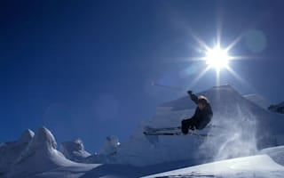 Ski holidays: What's new on the slopes?
