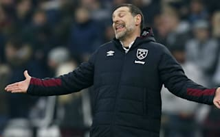Bilic fined but escapes ban for microphone misdemeanour